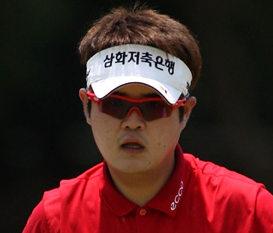 Min-Kyu Han