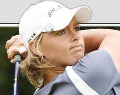 Women's Australian Open supports bushfire appeal