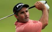 Magic Round for Millar in Indonesia PGA Championship