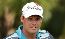 2011 The Players Championship underway: Leaderboard