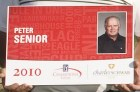 Senior wins US Champions Tour Card