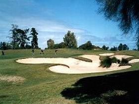 Get the latest on details for the 2008 Australian Veterans Golfers Union National Championships in Adelaide.