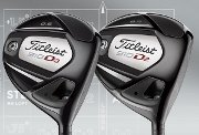 Titleist release new 910 series drivers