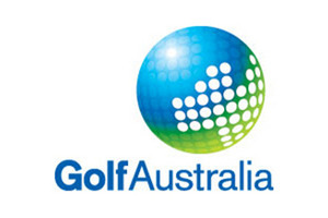 """Golf Australia has announced the maximum Australian Men's golf handicap will increase to 36 - and there are new regulations to clamp down on golf """"cheats"""" who try and manupulate the handicap system."""