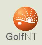 GOLF NT