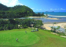 With the 2008 Australian Veteran Golfers Union National Championships due to start in Adelaide in October, tropical Cairns has been chosen to host the event in August next year. Staged on two spectacular local courses, the Queensland event is sure to be a winner.