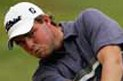 Marc Leishman became the sixth Aussie winner on the Nationwide Tour on the weekend, claiming the WNB Golf Classic in Texas by a whopping 11 shots and rocketing into the Top 25. The 24 year old Victorian smashed the field to finish on 21 under par,  equaling the Nationwide Tour's largest margin of victory. See the full roundup of world golf inlcudng the senior tour results.