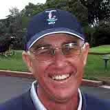 Ross Percy record win in SA Seniors