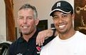 Leading caddie Steve Williams has revealed some fascinating insights into his current boss Tiger Woods compared to former boss and friend Greg Norman. In an interview with Peter Stone, published on smh.com.au, Williams says Norman was as good a player as Woods and could have been equal to the best of what Tiger has done. But his fatal flaw was in dwelling on bad shots and not being able to get over them.