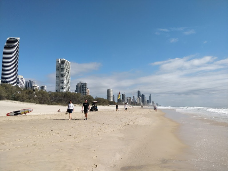 Broadbeach-1