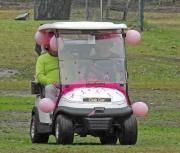 The-Pink-Cart