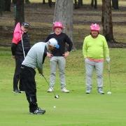 Wet-Golfers-1