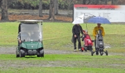 Wet-Golfers-2