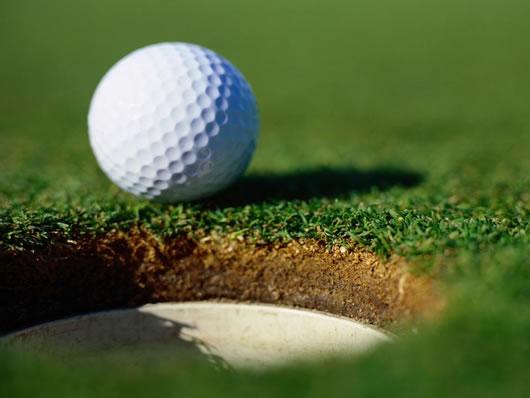 golf-ball-cup