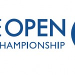 No live 2011 British Open free to air television coverage