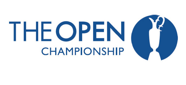 british open golf tv coverage who won masterchef a