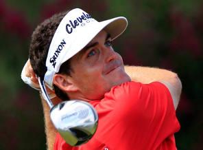 Keegan wins 2011 US PGA Championship