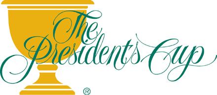 Presidents Cup logo 440