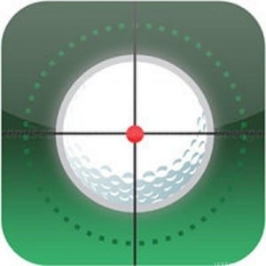 """Sharpen your putting at Australian """"Aimpoint"""" clinics"""