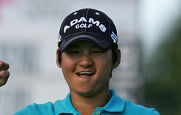 Top women golfers for Royal Melbourne