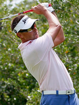 golf french open leaderboard