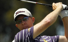 Brad Kennedy has British Open spot with Japan win