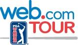 Nationwide becomes Web.com Tour