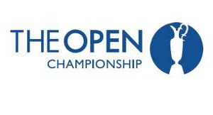 2012 British Open golf television coverage