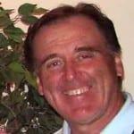 Denis Dale thumb