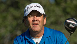 Frost wins in Texas, Champions Tour top 30 settled