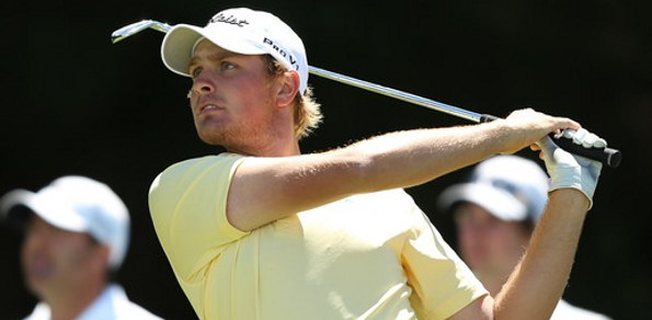 NEW ZEALAND Open winner Jake Higginbottom will play his first tournament as a professional this week at the NSW PGA Championship at the Mt Broughton Golf and Country Club in the state's Southern Highlands.