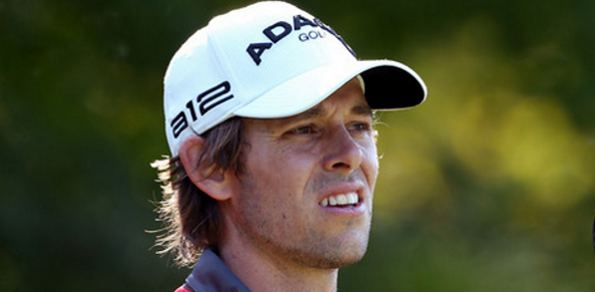THE US PGA TOUR moves to the exotically named Waste Management Phoenix Open this week at the amazing TPC Scottsdale. Aaron Baddeley is one of 6 Aussie contenders.