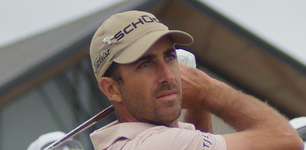 Geoff Ogilvy will be hoping his move to Scottsdale has revitalised his game when he takes on Phil Mickelson, Brandt Snedeker and others in the 3rd event on the US PGA Tour