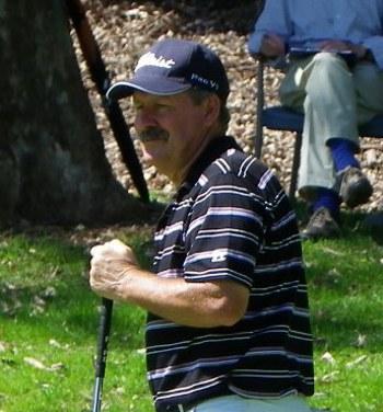Ferguson a winner in Tassie