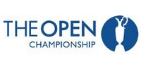 British Open logo thumb