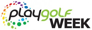 Swing into playgolfWEEK  - there's something for everyone