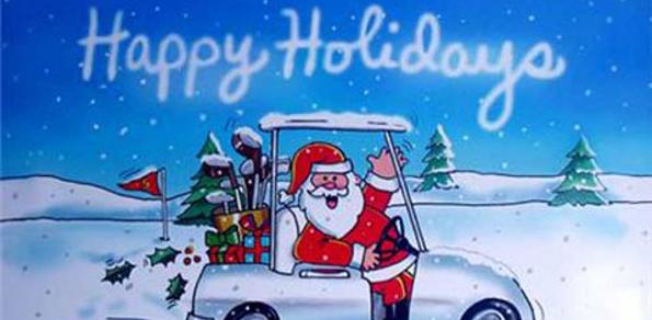 Christmas Image 595