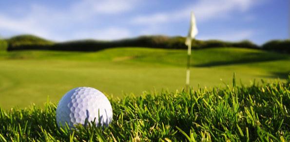 golfball+flag