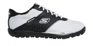Skechers B&W 595