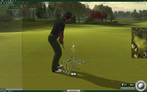 3-Tiger Woods