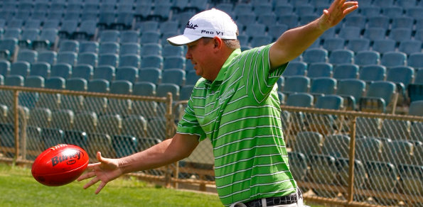Jason Dufner_Football 595