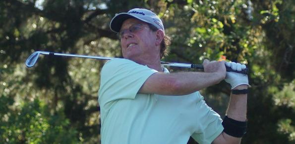 Larry Canning_Richmond 595