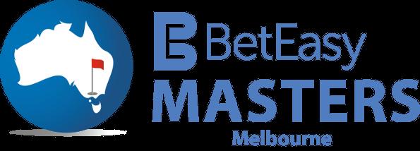 BetEasy Masters 595