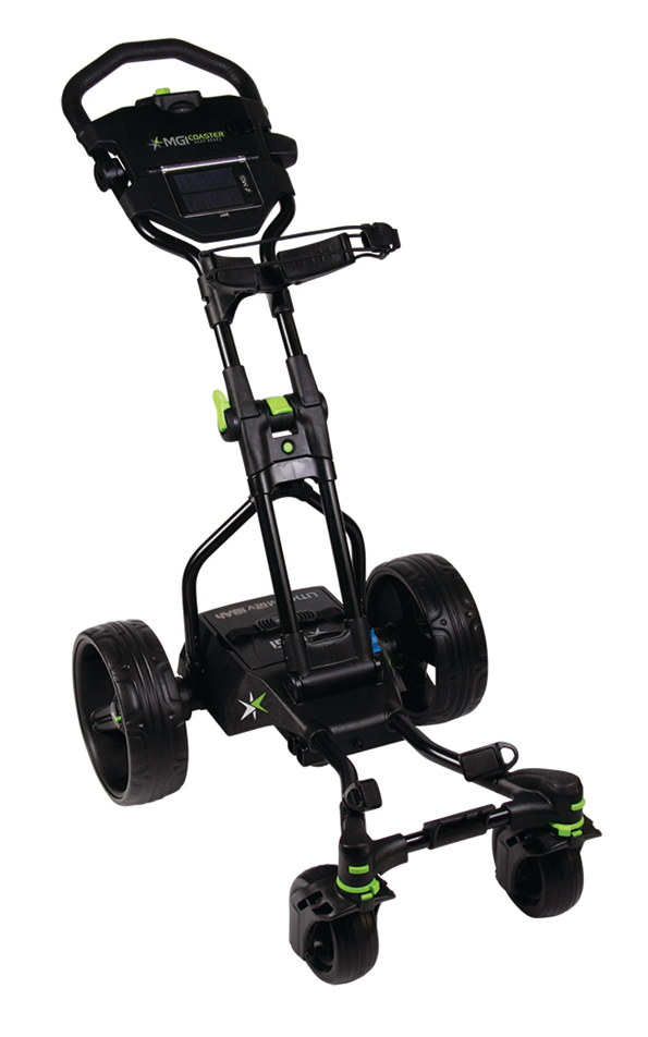 MGI Coaster Quad Brake_1