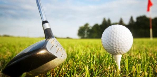 golf stroke generic 595