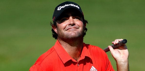 Steven Bowditch Byron win