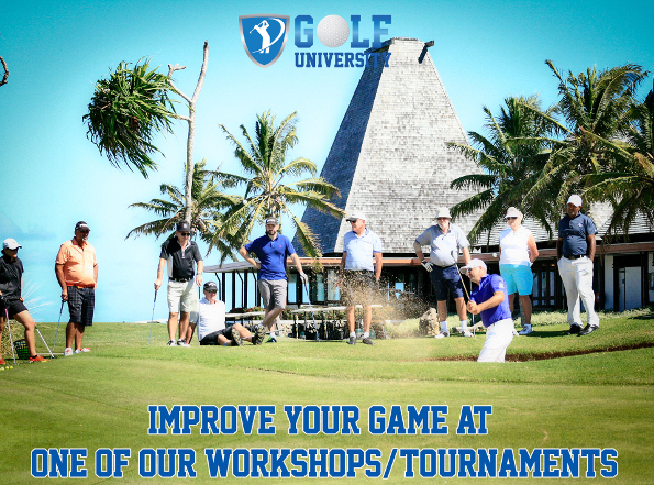 Golf_University_Workshops_Tournaments_Image 595 Large