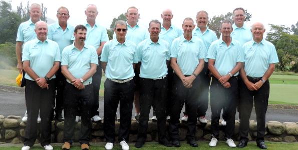 Australian Senior team 2016 595