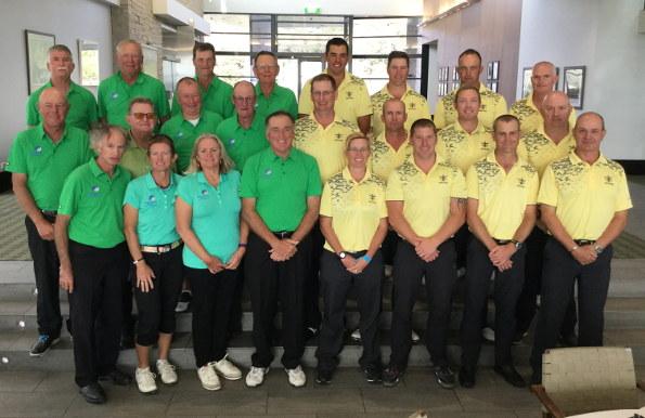 2016 GA_DF teams