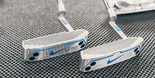 Nike clubs are apparenlty already seeing some big discounting